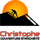 THERET CHRISTOPHE